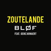 Zoutelande (feat. Geike Arnaert)