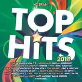 Various Artists - Top Hits 2018 artwork