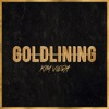 Gold Lining Single