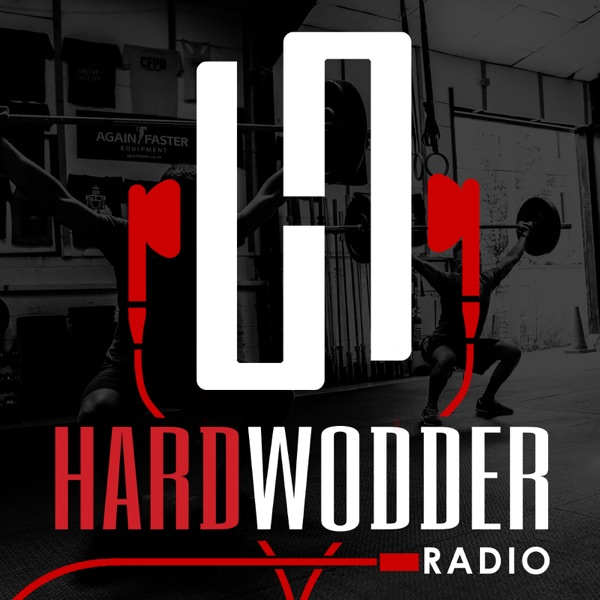 HardWodder Radio