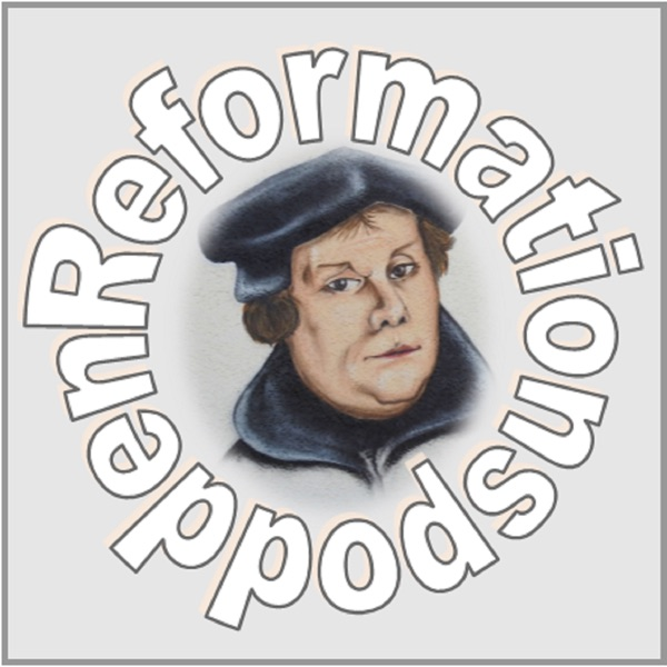 Reformationspodden