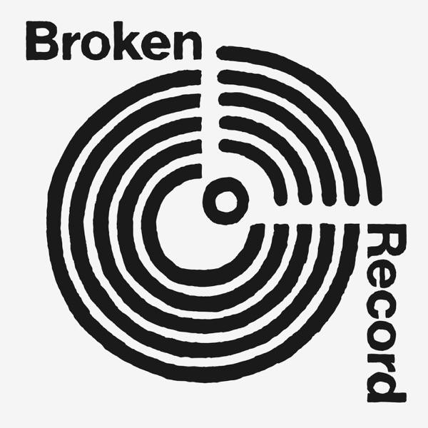 Broken Record