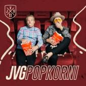 Popkorni - JVG