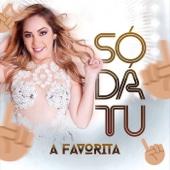 Listen to Só da Tu music video