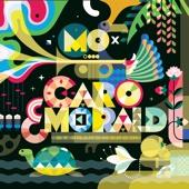 MO X Caro Emerald by Grandmono - EP