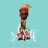 Poetra Asantewa - Love Yourself artwork