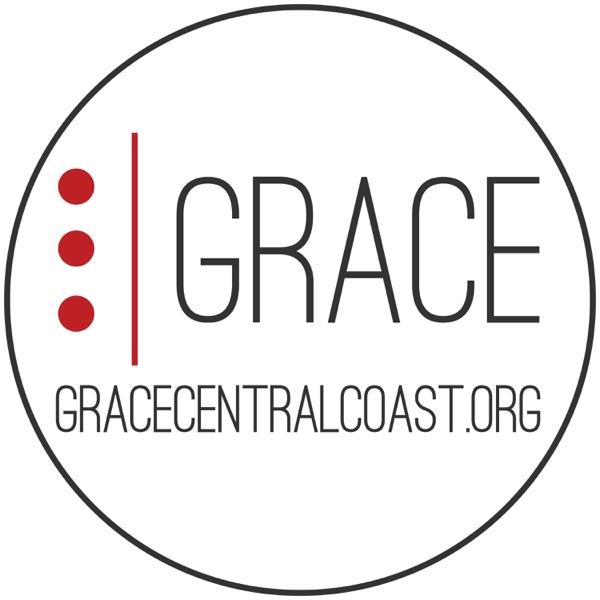 Grace Central Coast