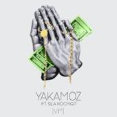 Yakamoz (VIP) [feat. Sıla Koçyiğit]