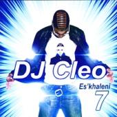DJ Cleo - Bhampa Side To Side (feat. Bleksem) artwork