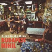 Budapest Nihil