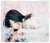 Snowy Daydream - YURiKA