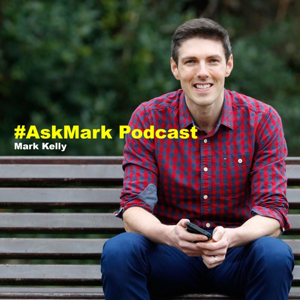 Ask Mark | WIKN