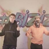 #Biziz (feat. Lil Bege)