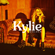 Dancing - Kylie Minogue