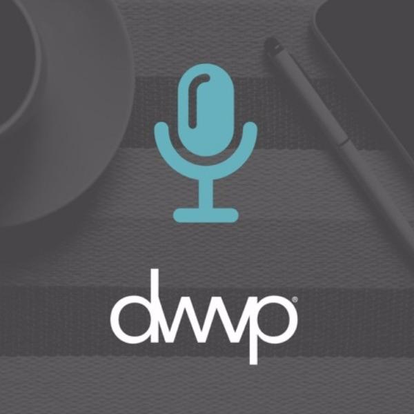 de Wereld van Personeel Podcast
