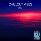 Chillout Vibes, Vol. 1