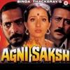 Agni Sakshi