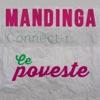Ce Poveste (feat. Connect-R) - Single, Mandinga