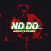[Download] No Do MP3