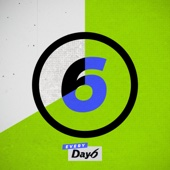 Download Lagu MP3 DAY6 - 좋은걸 뭐 어떡해 What Can I Do
