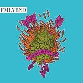 FMLYBND - Phoenix ilustración