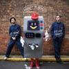 Money Makin' - Single, A-Trak & Dillon Francis