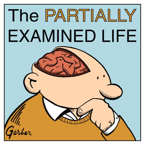philosophy life examination Figures from the higher education statistics agency show philosophy graduates are in growing come join humanity's conversation before life gets in the way and.