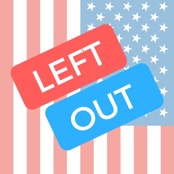 Left Out: Listening to America's Liberal Youth