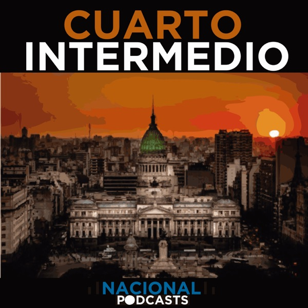 Cuarto Intermedio