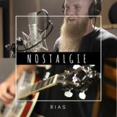 Nostalgie - RIAS