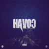 Gallo - Havoc artwork
