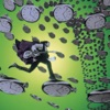 Time Machine, Vol. 1, Joe Satriani