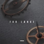 For Længe (feat. RH)