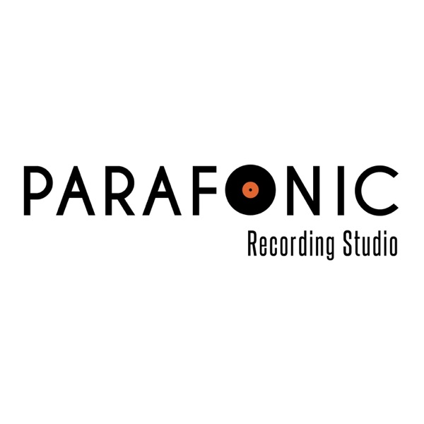 Parafonic Podcast