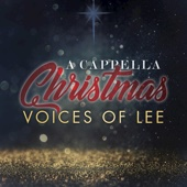A Cappella Christmas - Voices of Lee