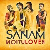 Sanam Revolution - SANAM