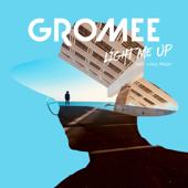 Light Me Up (feat. Lukas Meijer)