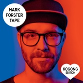Mark Forster - Kogong Grafik