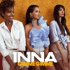 Gimme Gimme (The Remixes), Inna