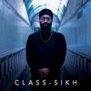 Class-Sikh