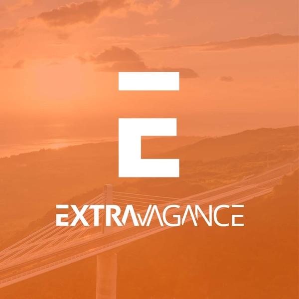 Podcast Eglise Extravagance
