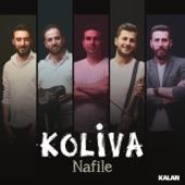 Nafile - Koliva