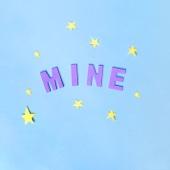 Bazzi - Mine artwork
