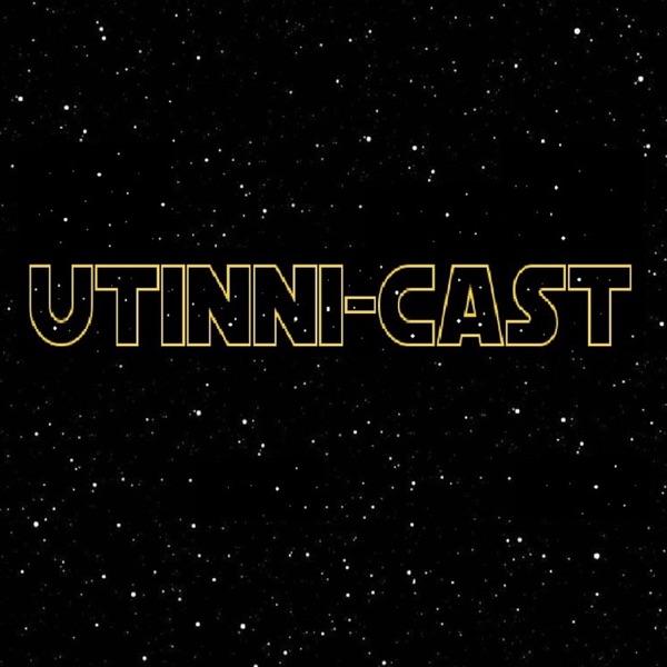 Utinni Cast: A Star Wars Podcast
