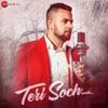 Teri Soch