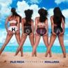 Hola (feat. Maluma) - Single, Flo Rida