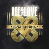 Various Artists - Age of Love 10 Years artwork