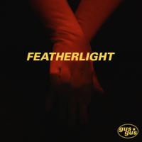 GusGus - Featherlight (Radio Edit) artwork