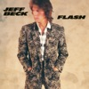 Flash, Jeff Beck