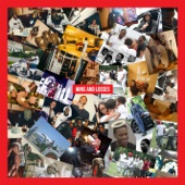 Issues - Meek Mill